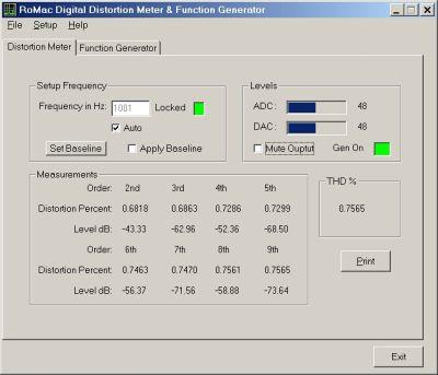 distortionmeter.jpg